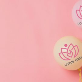 Specialty Balloon Printers How To Stand Out From The Crowd With Custom Printed Balloons